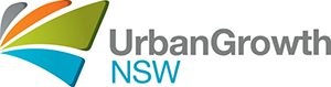 HPA Urban Growth NSW