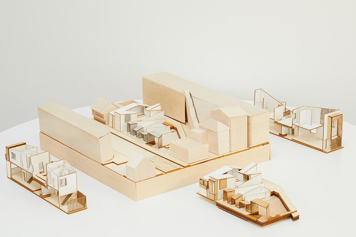 Xue Ziyang (Kyle) Design Studio 3