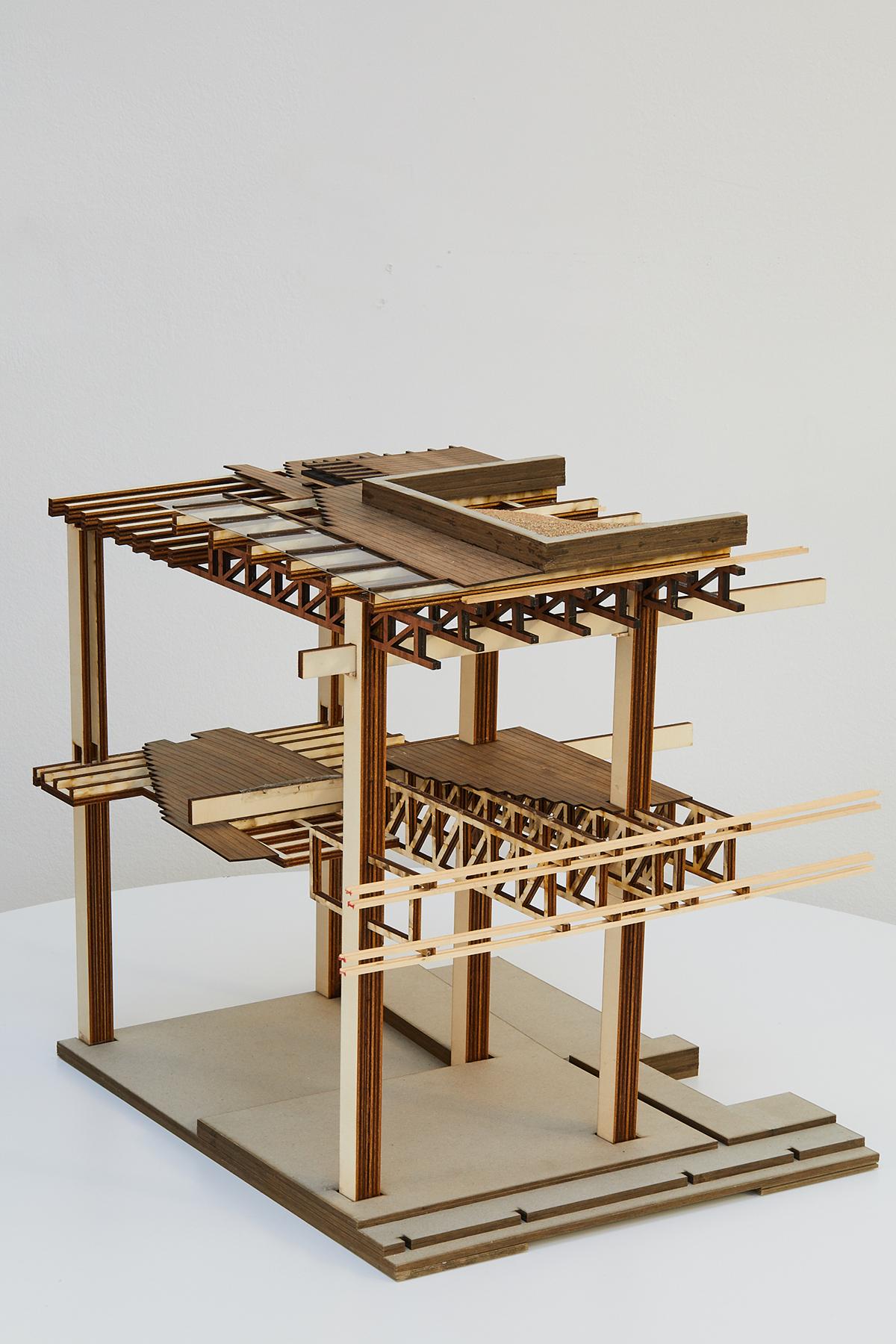 Adib Imam Design Studio 5
