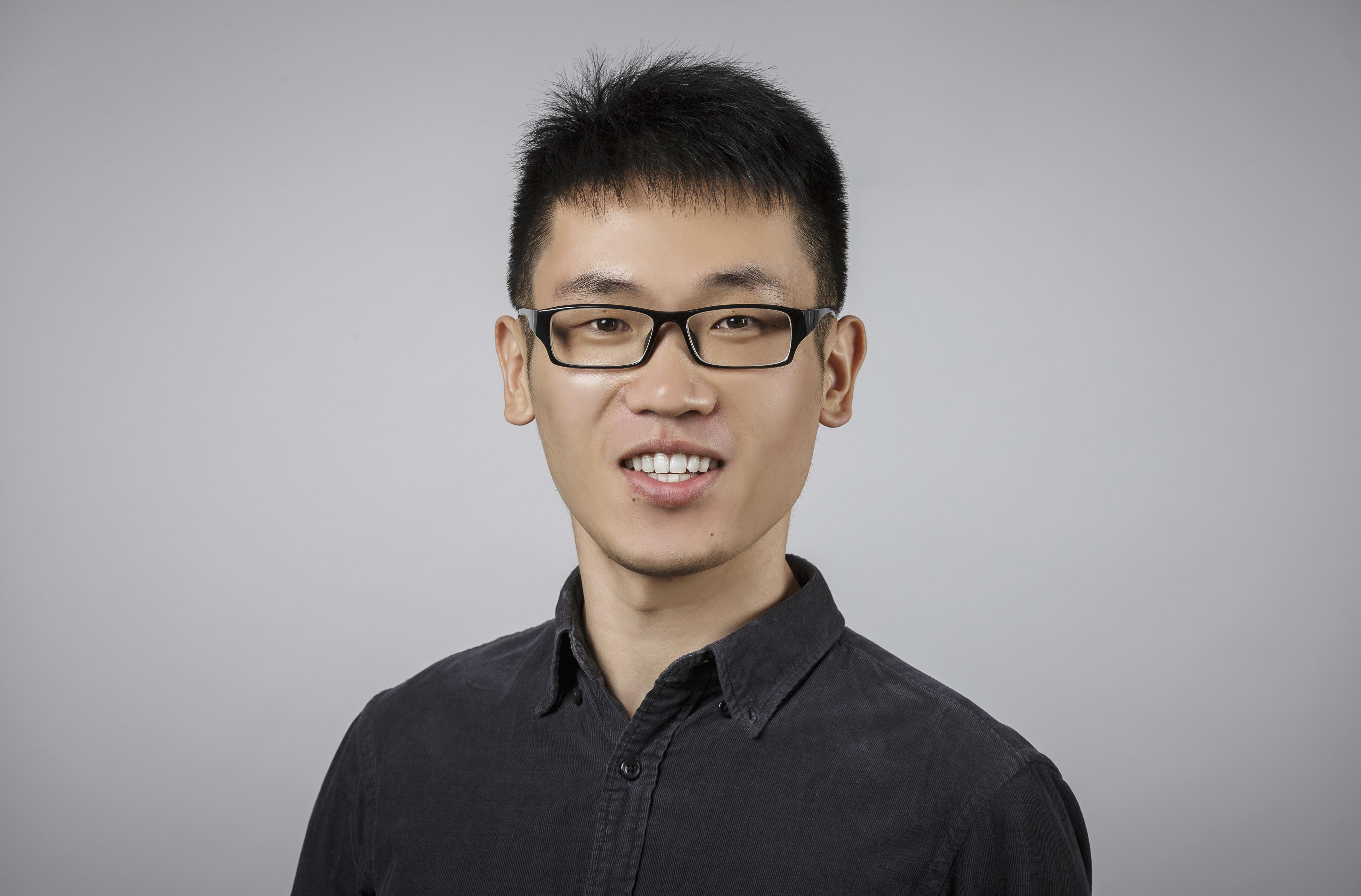 Jin Zhu