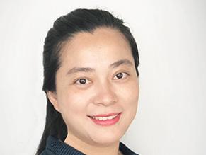 Jing Jia