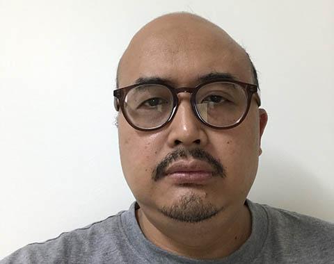 Mohammad Nanda Widyarta