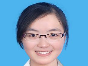 Mudan Wang