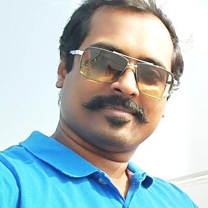 Ripan Debnath