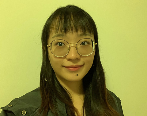 Xiaohan Shen