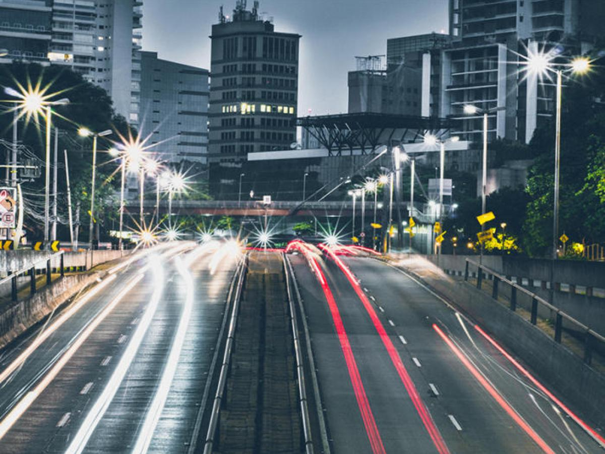 Master of city analytics built environment unsw sydney city this course will play an integral role in growing the skill set and culture of data driven evidenced based policy and decision making across our voltagebd Choice Image