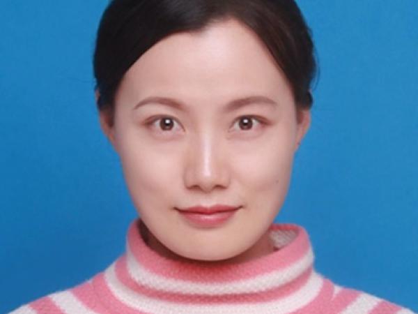Sijie Liu
