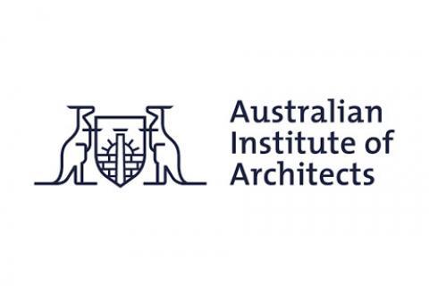 Australian-Institute-of-Arfchitects