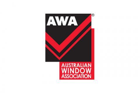 Australian-Window-Association