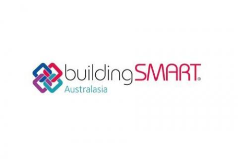 Building-Smart-Australasia