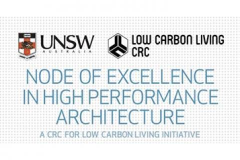 CRCLCL UNSW Node of Excellence in HPA