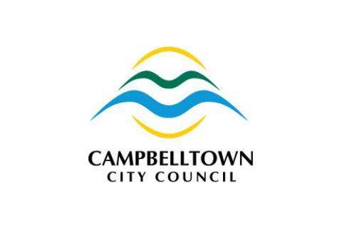 Campbelltown-City-Council