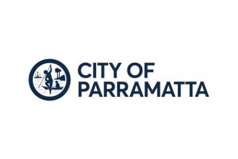 City-of-Parramatta