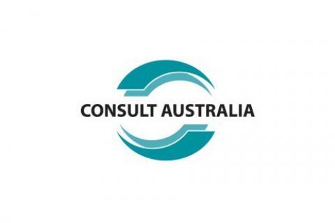 Consult-Australia
