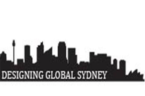 Designing Global Sydney