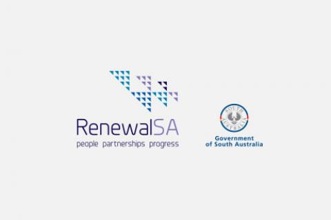 Government-of-South-Australia-RenewalSA