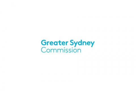 Greater-Sydney-Commission