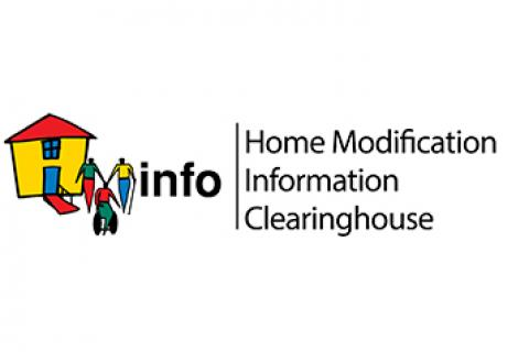 HMinfo Clearinghouse