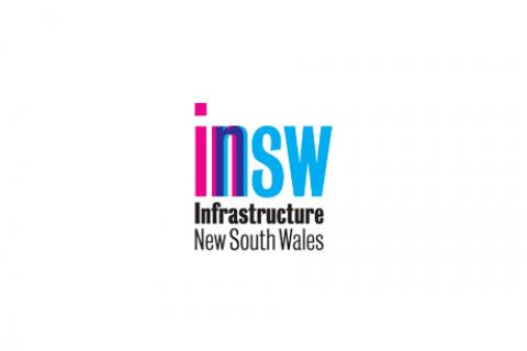 Infrastructure-NSW