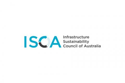 Infrastructure-Sustainability-Council-of-Australia