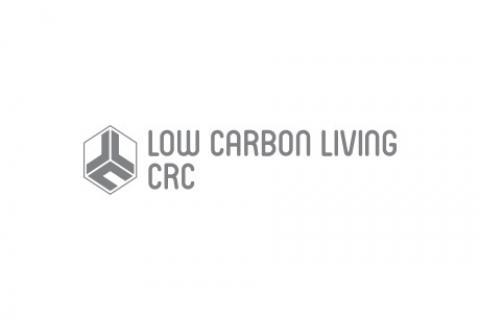 Low-Carbon-Living-CRC