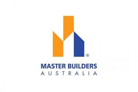 Master-Builders-Australia