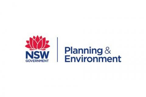 NSW-Government-Planning-and-Environment