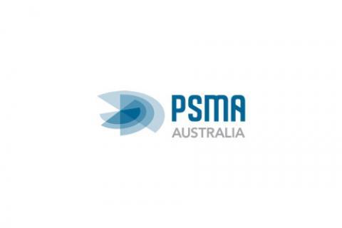 PSMA-Australia