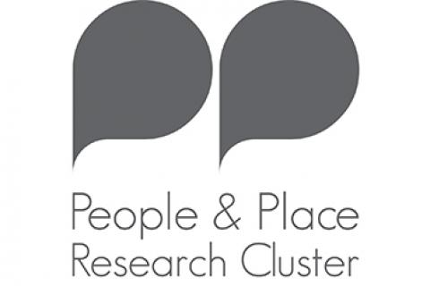 People and Place Cluster