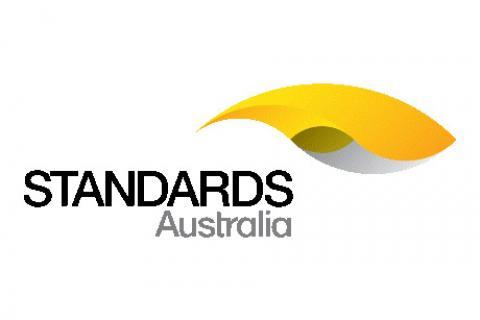 Standards-Australia