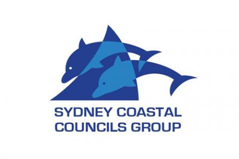 Sydney-Coastal-Councils-Group
