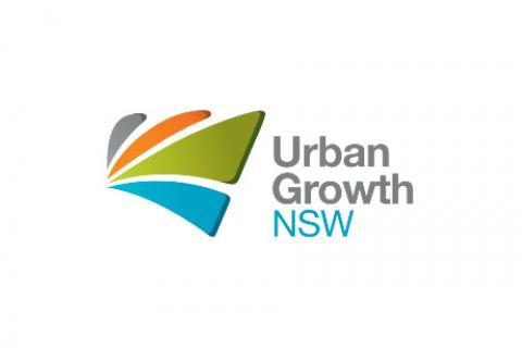 Urban-Growth-NSW