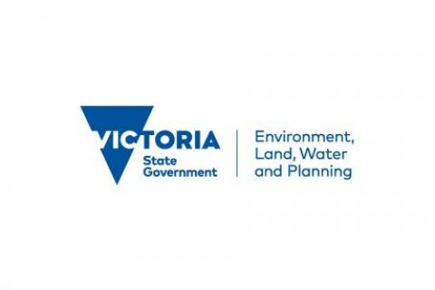 Victoria-State-Government-Environment,-Land,-Water-and-Planning