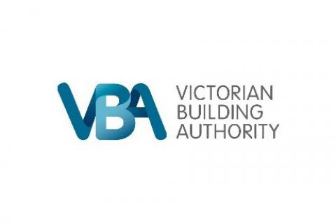 Victorian-Building-Authorirty
