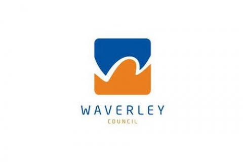 Waverly-Council