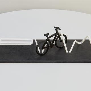 Anastasia Mitnovetski Industrial Design Studio 2A