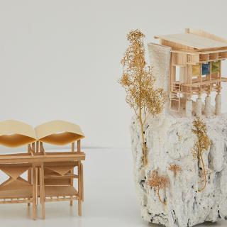 Yishun Tang Design Studio 6