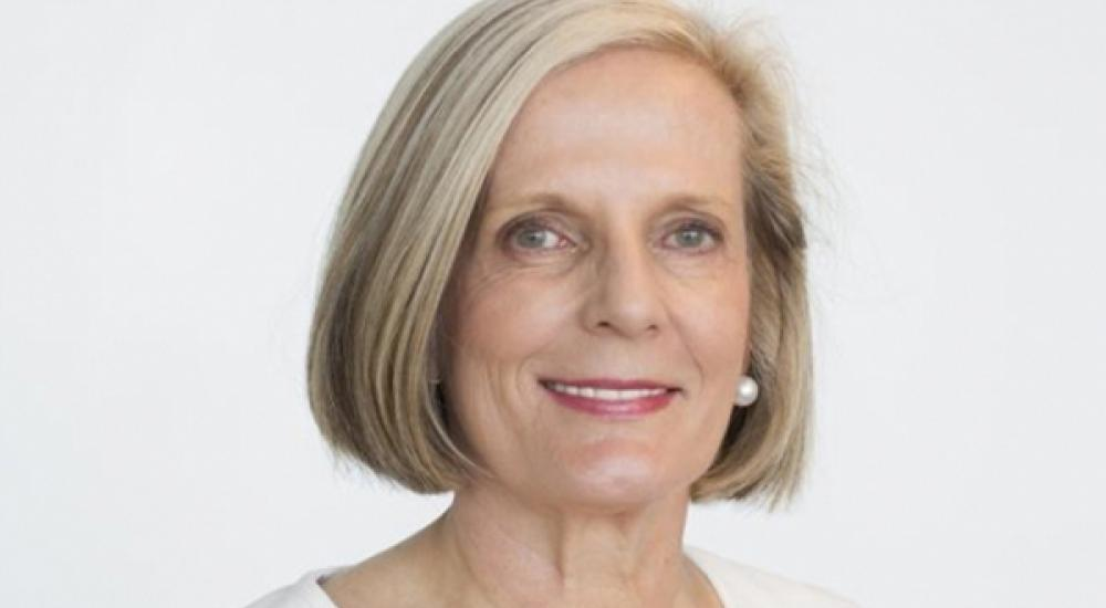 Lucy Turnbull appointed Adjunct Professor at UNSW
