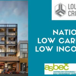 National Forum: Low Carbon Homes for Low Income Households
