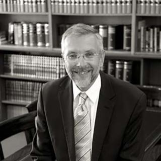 Justice Brian Preston SC