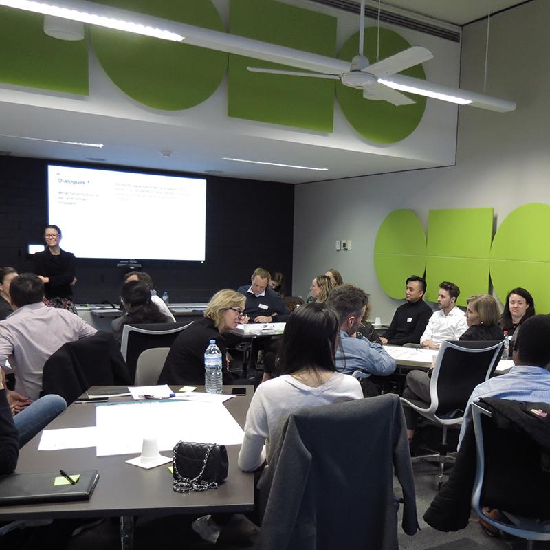 Upskilled Courses Australia | Career FAQs
